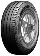 Michelin Agilis 3, 195/70 R15 104/102R