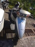 22.Honda Dio AF35 б.п. дисковые тормоза, АВС ,.