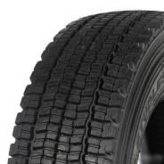 Bridgestone W990, 225/90/LT17,5