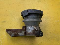 Бачок главного цилиндра сцепления Honda CR-V 1996-2002 [46972SD4003]