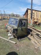Продам запчасти КамАЗ газ дт 75 мтз