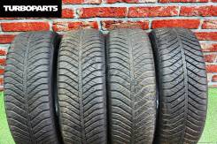 Goodyear Vector 4Seasons, 215/55r17