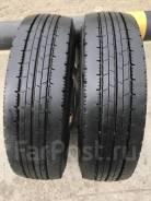 Dunlop Enasave SP LT50, 185/75 R15