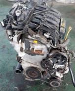 Двигатель X20D1 Chevrolet , Daewoo Tosca , Epica , Magnus