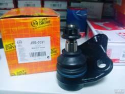 Шаровая опора JSB-0031