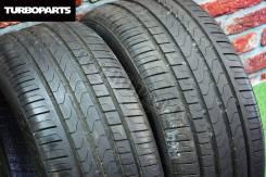 Pirelli Cinturato, 245/40r17