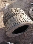 Bridgestone Ice Cruiser 5000, LT255/55R18