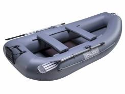 Надувная лодка Адмирал (Admiral) 300Т