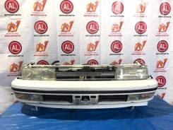 Контрактный ноускат с Toyota Carina ST170 без пробега по РФ