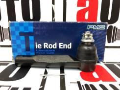 Наконечник рулевой Toyota #X110 #S151/171/175 #XE10 JCG10/11