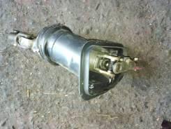 Карданчик рулевой Lifan X60 12-