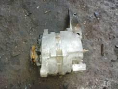 Генератор газ 31029 волга 402 мотор