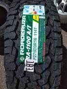 Roadcruza RA1100, 275/70R16