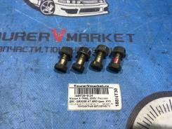 Болт крепления карданного вала Nissan