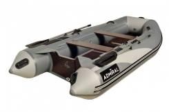 Надувная лодка Адмирал (Admiral) 330