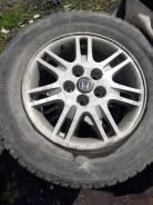 Michelin. Nokian., 265/50 R19, 215/65 R16