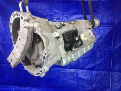 Контрактная АКПП Toyota / Lexus A960E Установка. Гарантия. Отправка