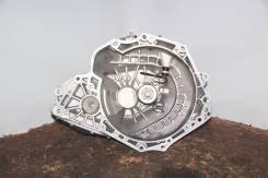 МКПП F17 4.19 для Шевроле и Опел – новая оригинал