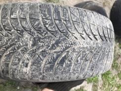 Michelin Alpin, 225/55r16
