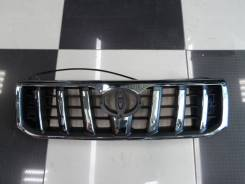 Решетка радиатора Toyota Land Cruiser Prado 120