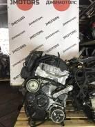 Двигатель EP6C Peugeot 207