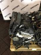 Двигатель EP6C Peugeot 308