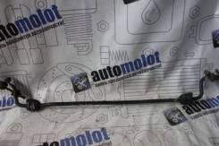 Стабилизатор задний Hyundai , Kia Optima III, Sonata VI [555103S001]