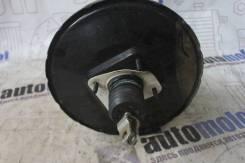 Усилитель тормозов вакуумный Hyundai Sonata VI [591103S150]