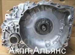 АКПП TF-80SC 6SP для Вольво хс60 (1) 2.4 л. Кредит