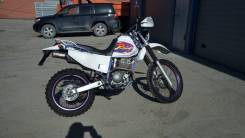 Yamaha, 1994