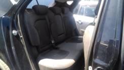 Сиденья комплект Hyundai IX35 LM, D4HA