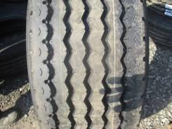 RoyalBlack, 385/65 R22.5 160L TL