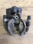 Суппорт тормозной задний под электроручник RH Гольф 7
