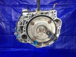 Контрактная АКПП Mazda 3 BK, BK5P A2507. Гарантия. Замена. Отправка.