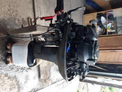 Продаю лодочный мотор HDX