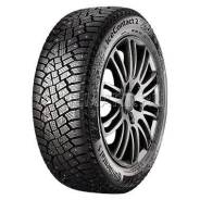 Continental IceContact 2 SUV, 235/55 R17 103T XL