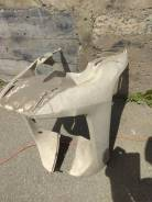Подклювник на мопед Дио АФ56