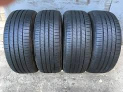 Dunlop Le Mans V, 225/45 R18