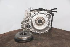 АКПП A6GF1 для Кия Соул II 2013–2018 1.6 140 л. с.