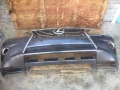 Бампер передний Lexus RX350/450H(AL10) 12-15 год 2 модель