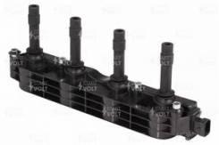 Катушка зажигания для а/м Opel Astra H (04-)/Astra G (98-)/Vectra B (