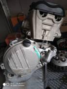 Двигатель KTM 250 (в разбор)