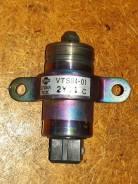 Клапан VTS Nissan