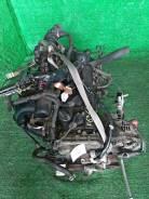 Двигатель Nissan X-Trail, NT30, QR20DE; 2MOD F6362 [074W0049784]