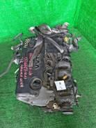 Двигатель Toyota AXIO, NZE164; NZE161; NZE141; NZE144; NCP110; NCP115; NCP91; NCP131; NCP160; NCP165; NCP120; NCP100; NCP105; NCP125; NZE154; NZE151; NCP141; NCP145; NCP81, 1NZFE; Electro F6328 [074W0049750]
