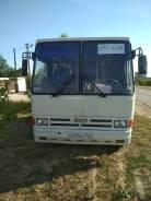 Iveco, 1995