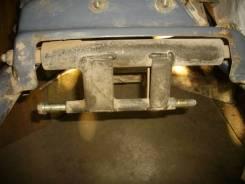 Подушка двигателя на скутеры Honda AF35-34. б/у