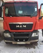 MAN TGS 19.400, 2012