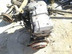 Двигатель 1,8 L, M 111.920 Mercedes W202