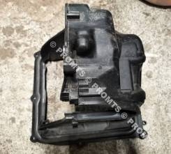 Диффузор вентилятора BMW 5-series VI (F10)